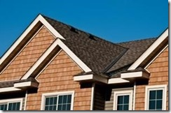 Roof Repairs in Gulfport